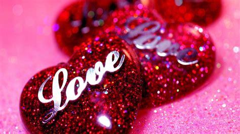 خلفيات ورود الحب