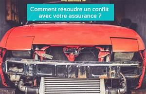Litige Avec Assurance : aide pour saisir le m diateur des assurances d marches et coordonn es ~ Maxctalentgroup.com Avis de Voitures