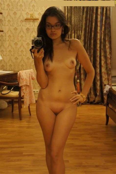 Indian Teen Sex Photos Xxx Desi Sex Pics Porn Site