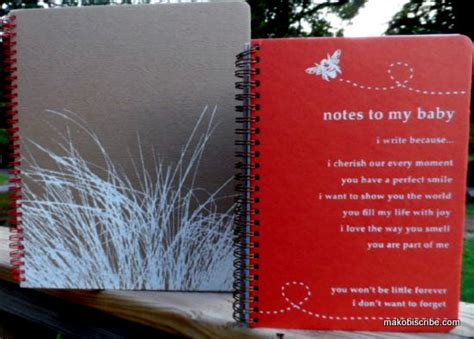 unique notebooks  journals    notebook