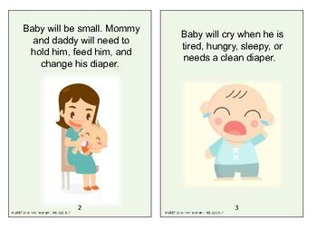a new baby a social story for preschoolers gender 975 | original 3508649 1