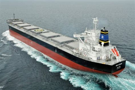 Star Bulk to Acquire 15 Dry Bulk Vessels - mfame.guru