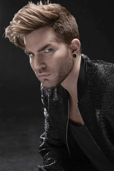 17 Best Images About Adam Lambert On Pinterest  Brian May