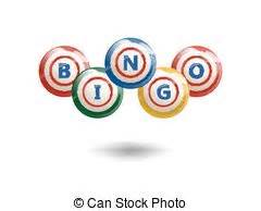 bingo balls clip vector graphics 546 bingo balls eps 919   canstock36344733
