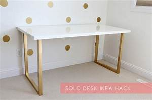 Pimp My Kallax : ikea hacks pimps blog new swedish design ~ Markanthonyermac.com Haus und Dekorationen
