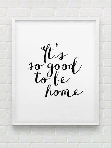 home quotes  pinterest  house keys