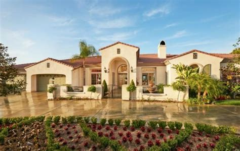 Enticing Corona Homes For Sale