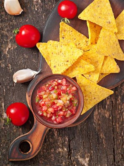recette de cuisine marmiton sauce salsa pour nachos recette cuisine salsa et sauces