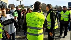 Point De Rassemblement Gilet Jaune : gilets jaunes plusieurs organisateurs de manifestations abandonnent lci ~ Medecine-chirurgie-esthetiques.com Avis de Voitures