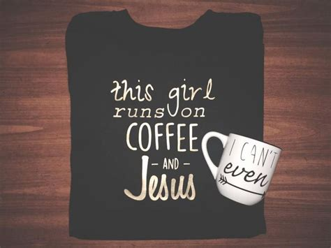 1000+ Ideas About Coffee Shirt On Pinterest Brewing Coffee In A Cafetiere En Espanol Recipes Of Urdu Gif Home Cold Brew Recipe Smitten Kitchen Market Hot And Putting Fridge