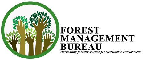 bureau am駭agement fmb logo