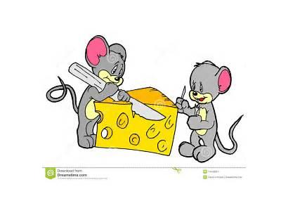 Cheese Kaas Eters Eaters Character