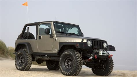 lj jeep for sale jeep wrangler rubicon lj quot atamah quot drive2