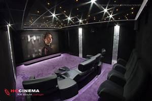 Maison de la salle 28 images dillens salle arlon trio for Carrelage adhesif salle de bain avec projecteur theatre led