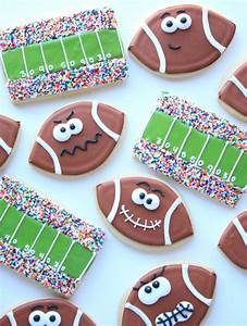 DIY Football Party Ideas Perfect for Team Parties