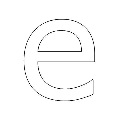 vocal e min 250 scula para colorear pintar dibujar la palabra elefante comienza con esta letra