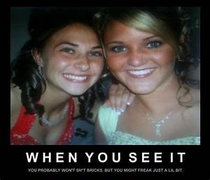 Creepy picture | Creepy, Creepy pictures, Scary photos