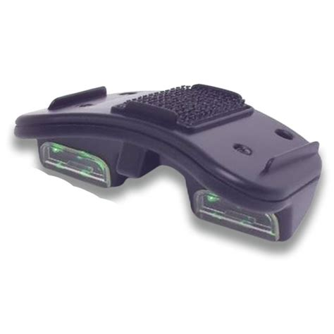 Led Light Treatment by Feel Bright Light Visor Northern Light Technologies Canada