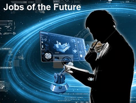 jobs   future future jobs futurist predictions