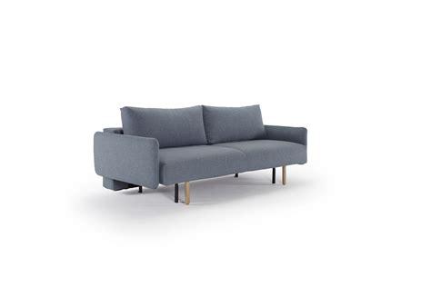 divano letto uso quotidiano divano letto con braccioli per uso quotidiano frode