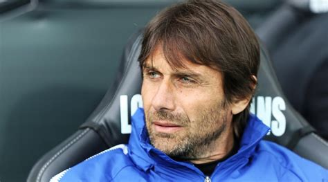 Panchina Inter by Panchina Inter I Bookmaker Chiamano Conte Corriere