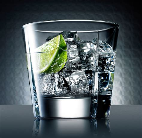 vodka and tonic vodka and tonic commercial gary jordan photographer