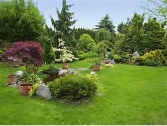 35 Breathtaking Backyard Landscaping Ideas For DIY Makeover Project More Xeriscaping Ideas I Like Dry River Bed Ideas Xeroscaping Landscape Design By San Diego Landscape Designer Debora Carl Landscape Low Maintenance Front Yard Landscaping Landscaping Network