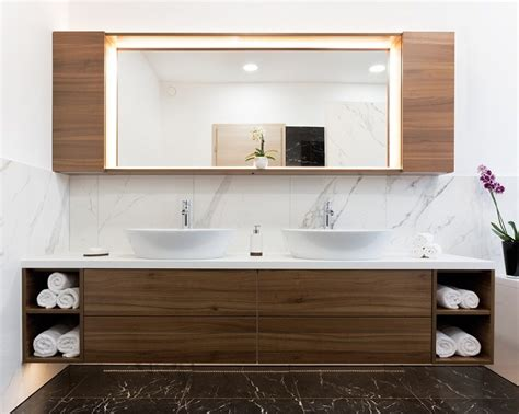 Modern Cabinets Bathroom by Bathroom Cabinet A Necessity For A Modern Bathroom