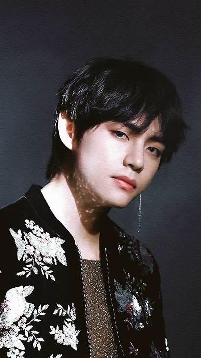 Taehyung Bts Vkook