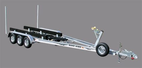 Boat Trailers For Sale Destin Fl by Game Fishing Boats For Sale Florida Wooden Boats For Sale
