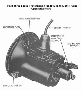 Engine Adapter