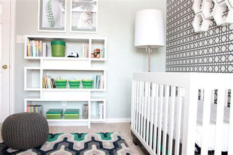 contemporary baby nursery ideas modern baby boy nursery contemporary nursery dallas by traci connell interiors