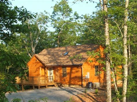 western carolina mountain vacation rental cabin special lowered rates ebay