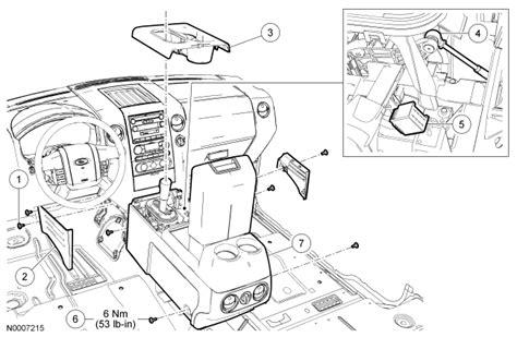 2003 ford mustang interior fuse box brokeasshome ford f 150 interior parts diagram psoriasisguru