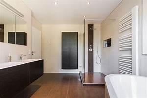 Bad Farben Ideen : badezimmer farben ideen beste von zuhause design ideen ~ Markanthonyermac.com Haus und Dekorationen