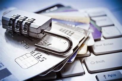 Bank Website Banks Test