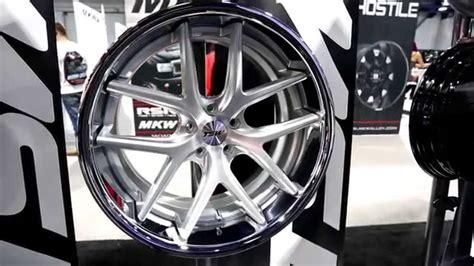 tsw alloy wheels wheel lineup   youtube