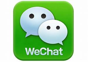 Wechat Marketing — Service account or subscription account ...