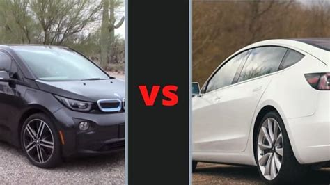 Download What's The Difference Between Tesla X And Tesla 3 Images