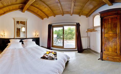 guethary chambre d hote quelle chambre d h 244 te choisir au pays basque louer