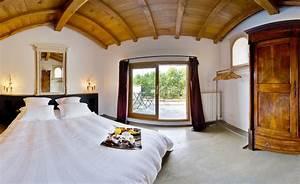 quelle chambre dhote choisir au pays basque louer With chambre d hote espelette pays basque