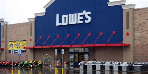man sues lowes  age discrimination west virginia record