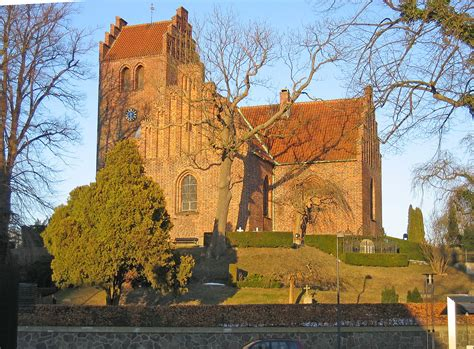 Kongens Lyngby - Wikipedia
