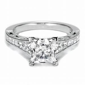 season 4 deanna pappas and jesse csincsak the With ridiculous wedding rings
