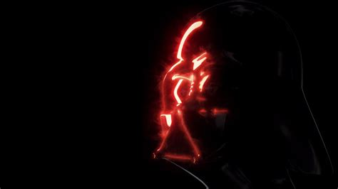 Darth Vader Animated Wallpaper - live wallpaper wars darth vader wallpaper engine