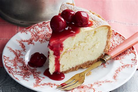 dessert recipes in desserts cuisine taste au