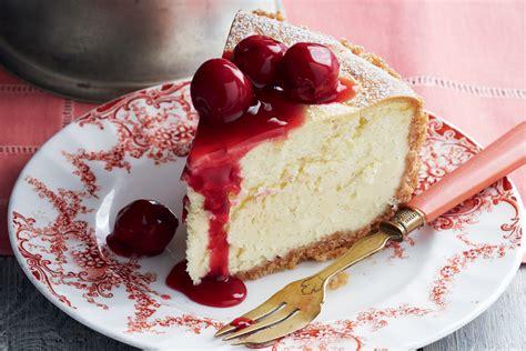 desserts cuisine taste com au
