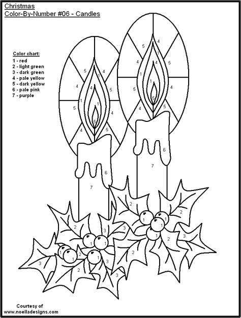 paint by numbers coloring pages number grig3 org