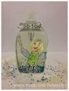 Seife Mit Kindern Herstellen : basteln mit kindern engel in seife kinderkram ~ Lizthompson.info Haus und Dekorationen