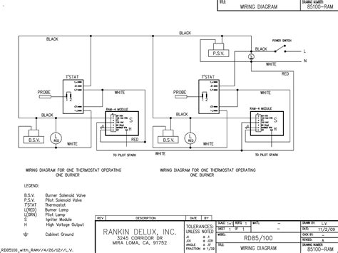 Modine Heater - Facias on modine heater repair, modine gas-fired unit heaters, modine heater accessories, how speakers work diagram, chevy trailer wiring harness diagram, modine heater valve, semi-trailer frame parts diagram, geothermal energy diagram, modine unit heater drawings, furnace wiring diagram, modine propane garage heater installation, modine heater regulator, modine radiator cross reference, modine pa 250a wiring-diagram, modine schematic diagram, modine heater manuals, modine heater transformer,